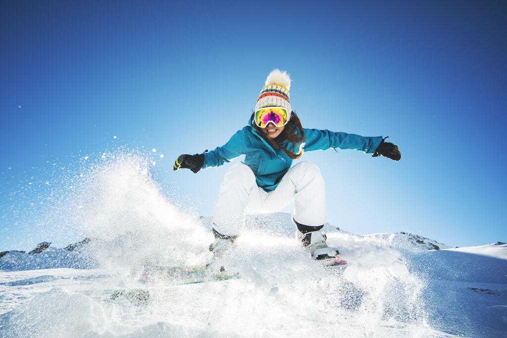 christy sports family of ski, snowboard, patio, bike stores and rental repair  custom bootfitting throughout colorado, utah, new mexico and washington