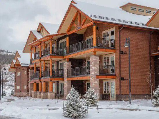 christy sports ski and snowboard rental at welk resort in breckenridge