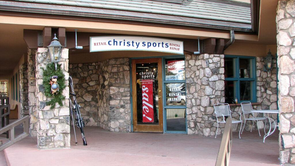 christy sports ski and snowboard rental at beaver creek