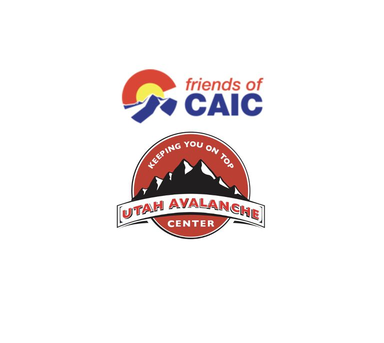 CAIC and the Utah Avalanche Center