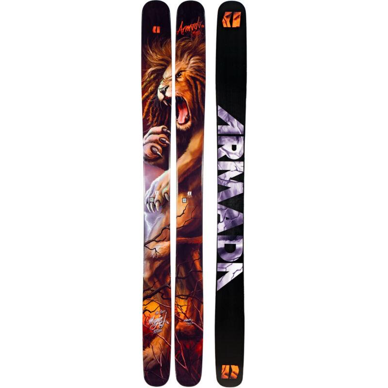 Armada Magic J Skis Mens image number 0