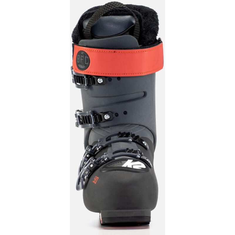 K2 BFC W 90 Ski Boots - Womens 20/21 image number 1