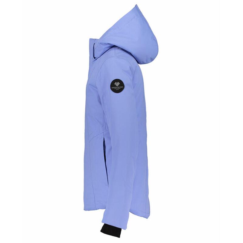 Obermeyer Haana Jacket Junior Girls image number 2