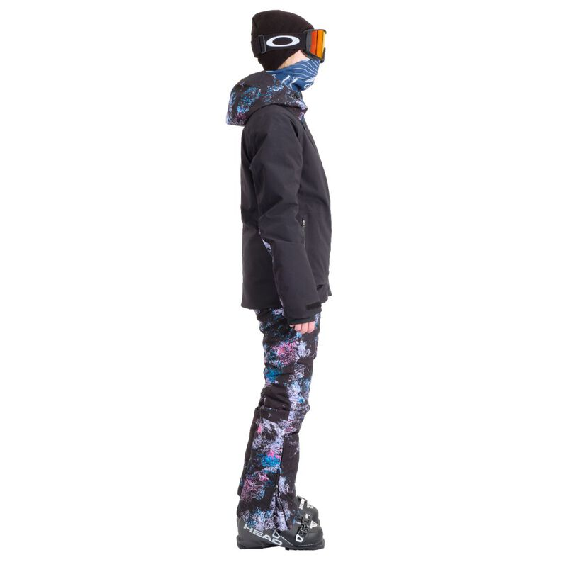 Spyder Balance GTX Jacket Womens image number 5