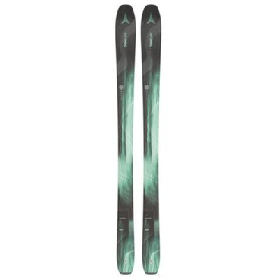 Atomic Maven 93 C Skis - Womens 21/22