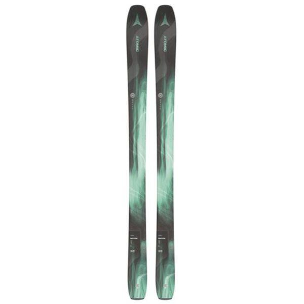 Atomic Maven 93 C Skis Womens