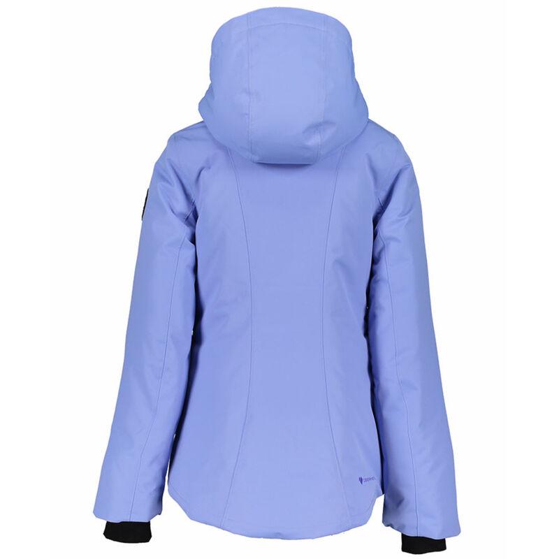 Obermeyer Haana Jacket Junior Girls image number 1
