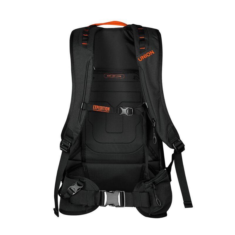Union Expedition Pack image number 1