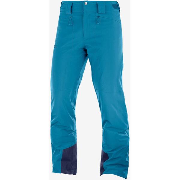 Salomon Icemania Pants Mens