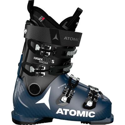 Atomic Hawx Magna 110 S Ski Boots - Mens 20/21