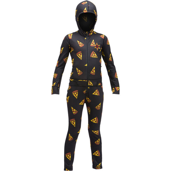 Airblaster Youth Ninja Suit Kids