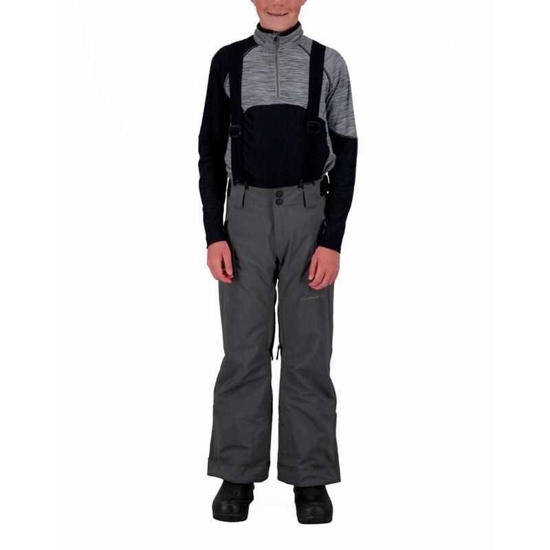 Obermeyer Enforcer Pant Junior Boys image number 0