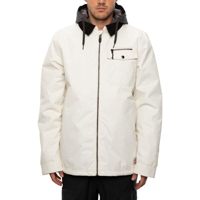 686 Garage Insulated Jacket Mens image number 0