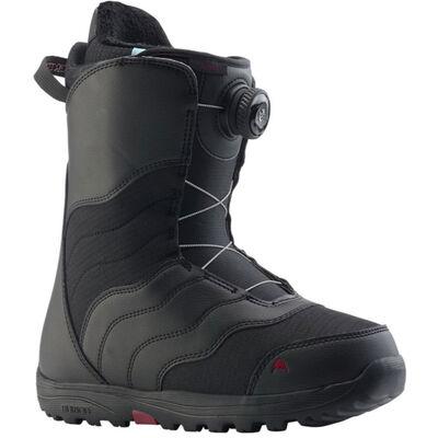 Burton Mint Boa Snowboard Boots - Womens 20/21