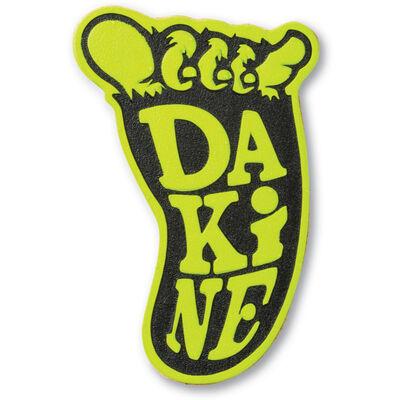Dakine Shakasquatch Stomp