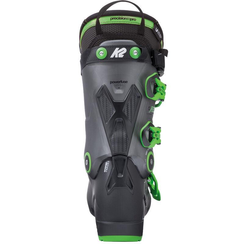 K2 Recon 120 MV Ski Boots - Mens 19/20 image number 1