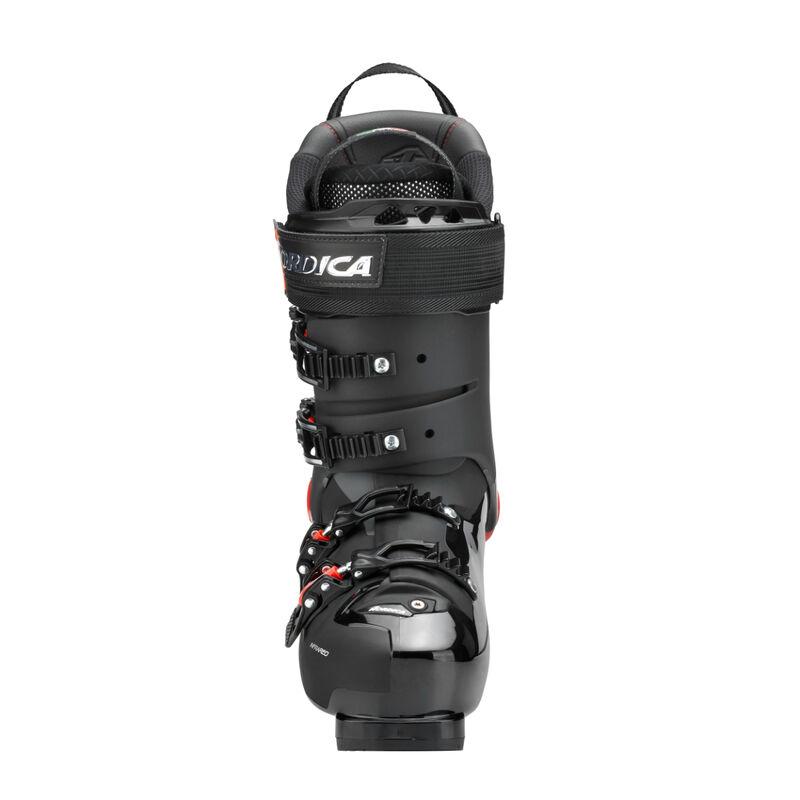 Nordica Speedmachine 3 130 Ski Boot Mens image number 2