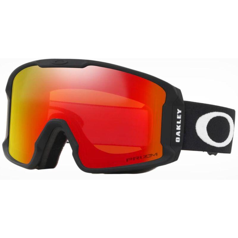 Oakley Line Miner XM Snow Goggles- 19/20 image number 0