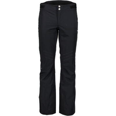 Obermeyer Straight Line Pant - Womens 20/21