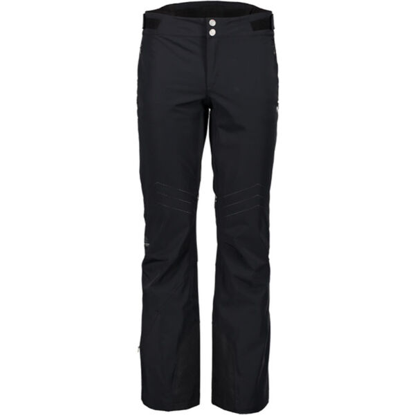 Obermeyer Straight Line Pant Womens