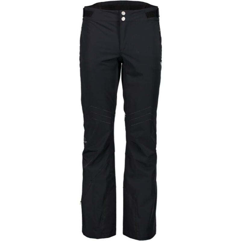 Obermeyer Straight Line Pant - Womens 20/21 image number 0