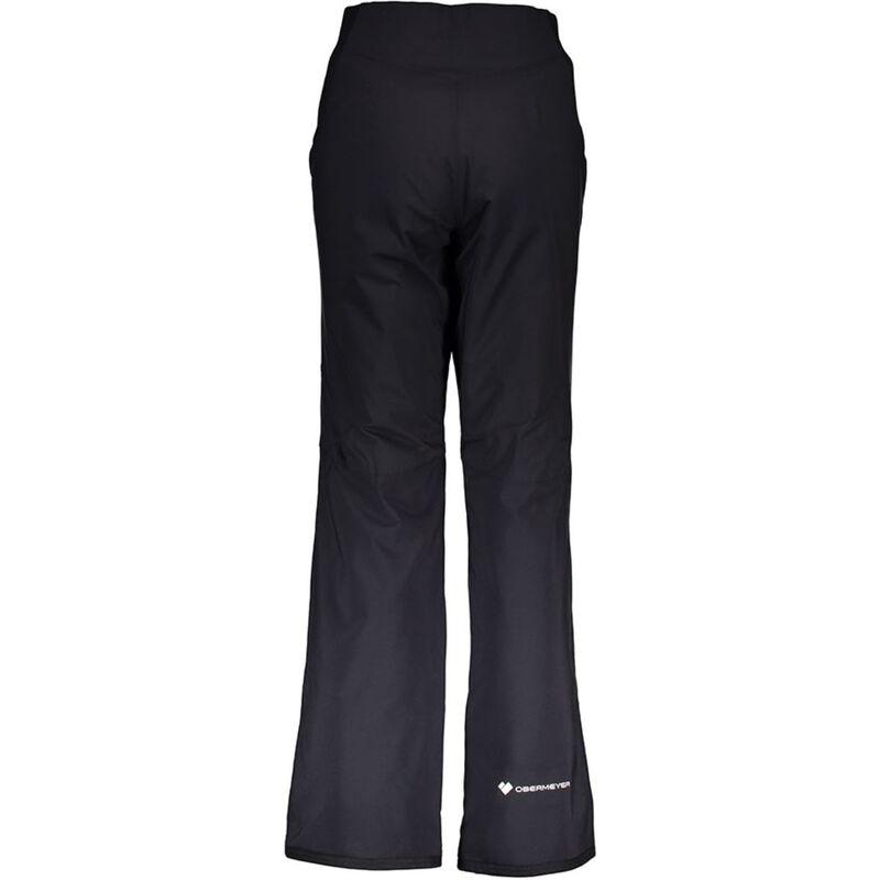 Obermeyer Sugarbush Stretch Pant - Womens -  20/21 image number 1