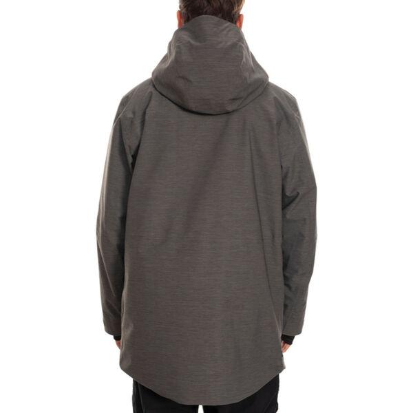 686 GLCR Eclipse Jacket Mens