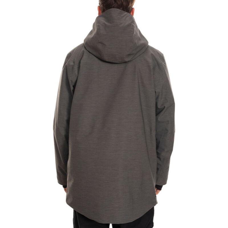 686 GLCR Eclipse Jacket - Mens 19/20 image number 1