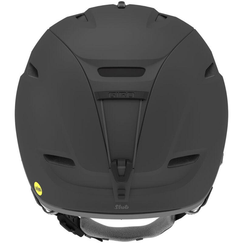 Giro Strata MIPS Helmet - Womens 20/21 image number 2