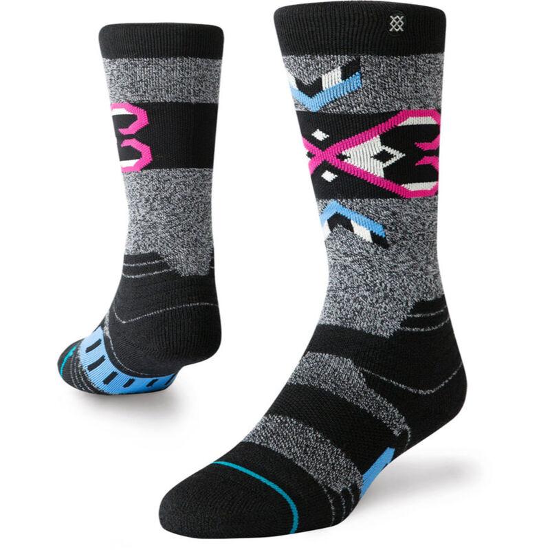 Stance Nordic Maze Socks - Kids image number 0