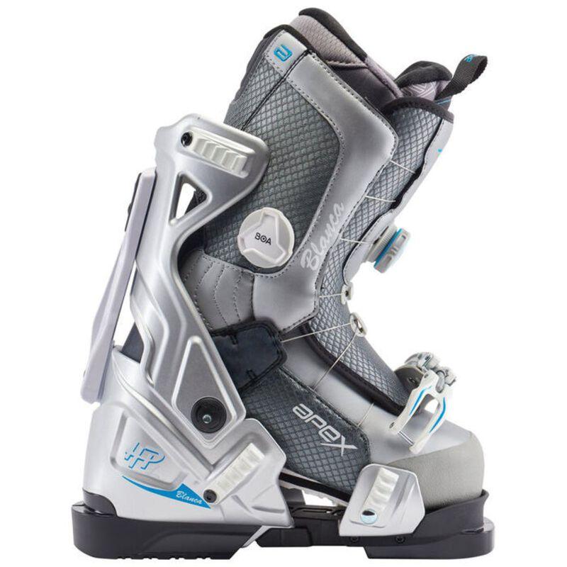 Apex HPL Blanca Ski Boots - Womens 19/20 image number 2
