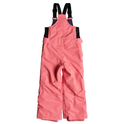 Roxy Lola Pant - Toddler Girls - 18/19