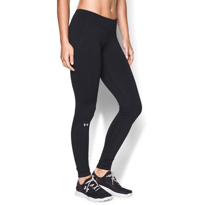 Under Armour 2.0 Base Pant - Womens