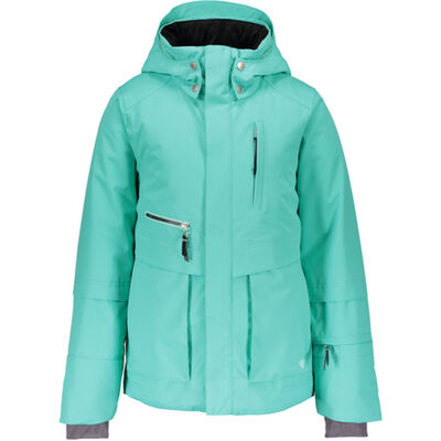 Obermeyer June Jacket - Girls - 19/20