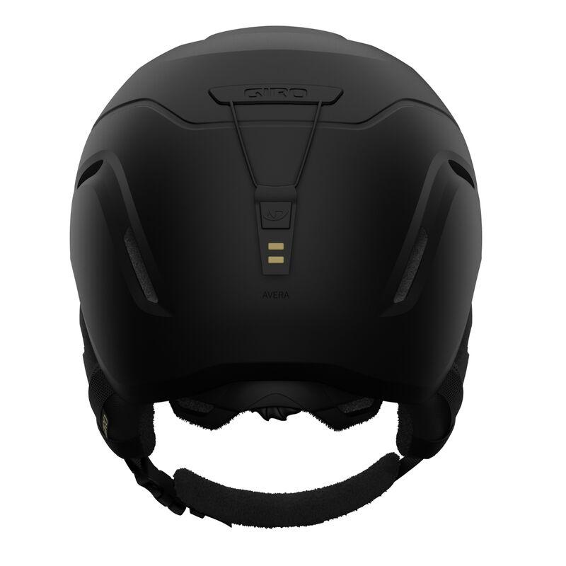 Giro Avera MIPS Helmet Womens image number 4