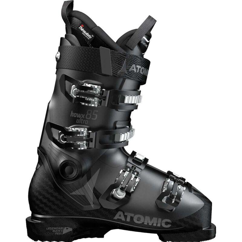 Atomic Hawx Ultra 85 Ski Boots Womens image number 0