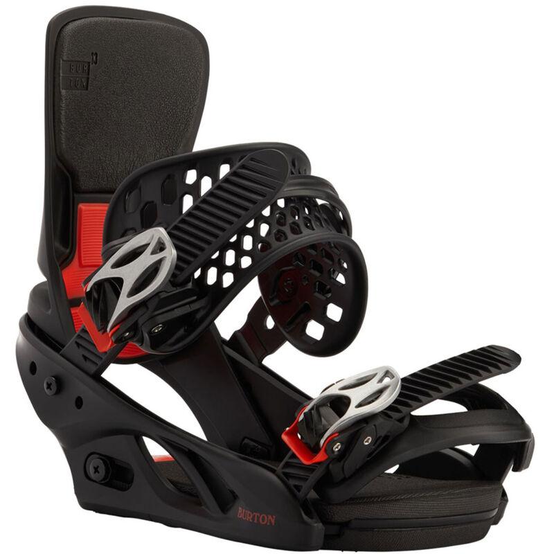 Burton Lexa X Re:Flex Snowboard Bindings Womens image number 1