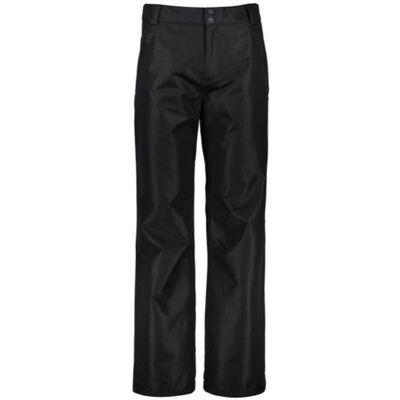 Obermeyer Keystone Shell Pant - Mens 20/21