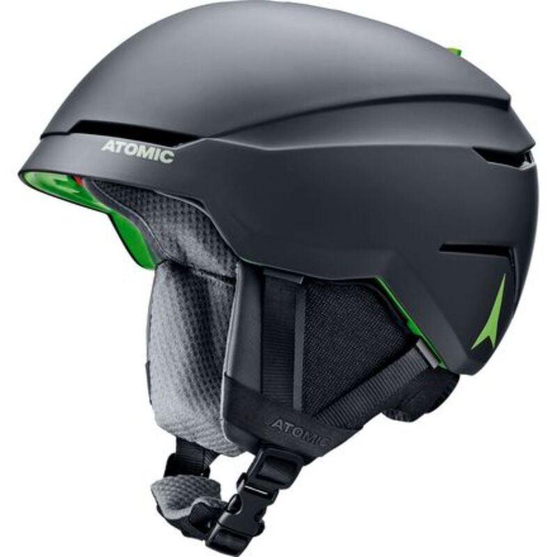 Atomic Savor Amid Helmet image number 0