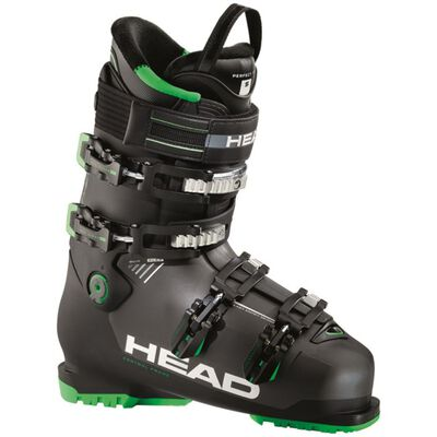 Head Advant Edge 95 Ski Boots - Mens 17/18