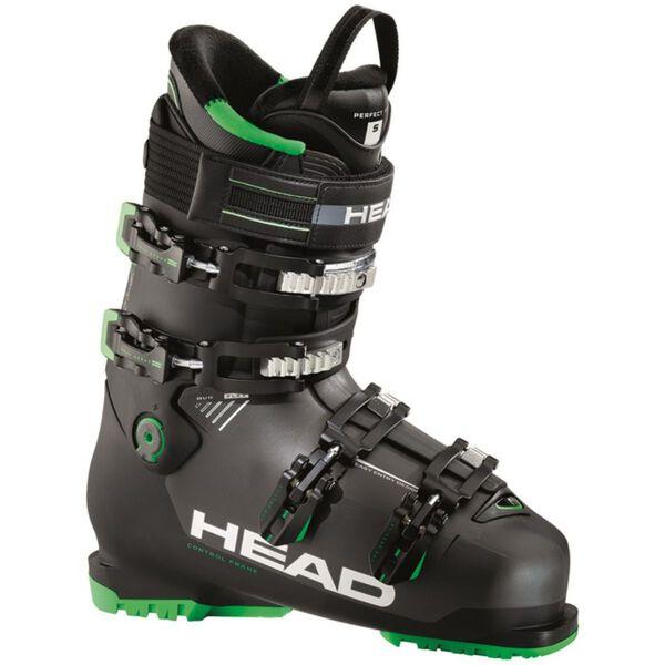 Head Advant Edge 95 Ski Boots Mens