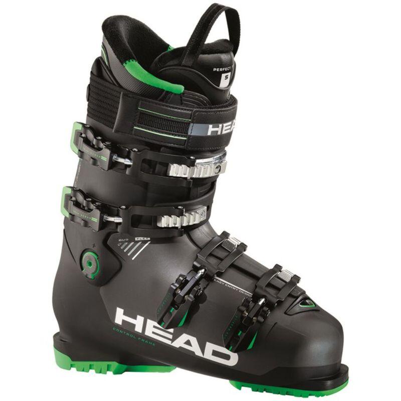 Head Advant Edge 95 Ski Boots Mens image number 0