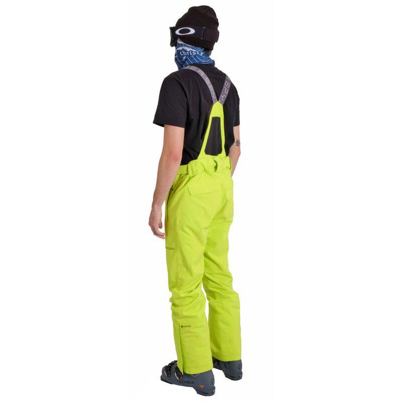 Spyder Dare GTX Pants Mens image number 6
