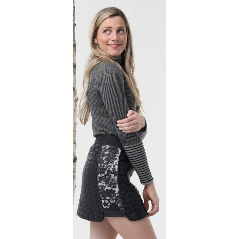 Krimson Klover Matterhorn Skirt - Womens 19/20 image number 3
