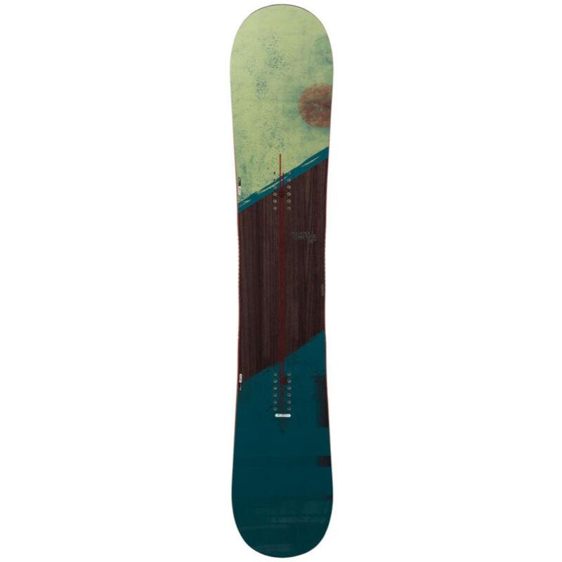 Rossignol Templar Wide Snowboard - Mens 20/21 image number 0
