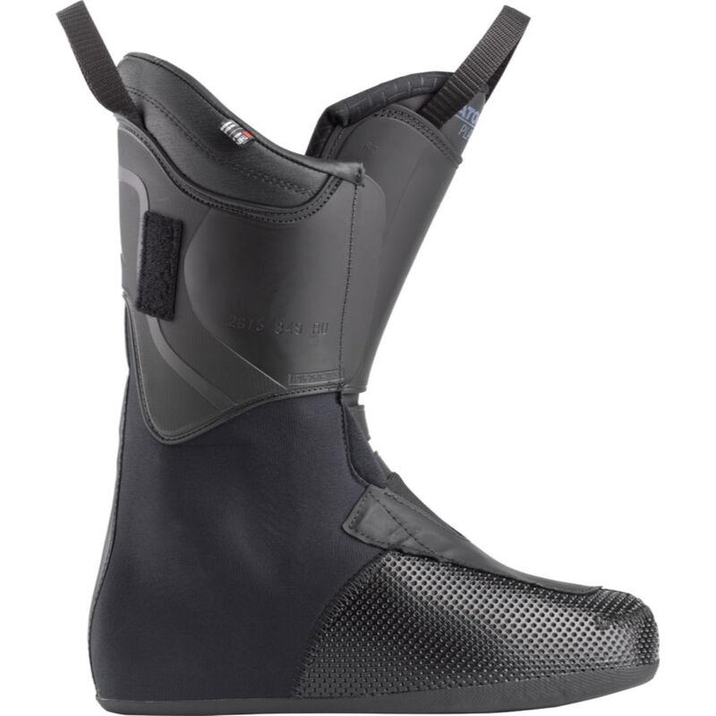 Atomic Hawx Magna 130 S Ski Boots - Mens 20/21 image number 1
