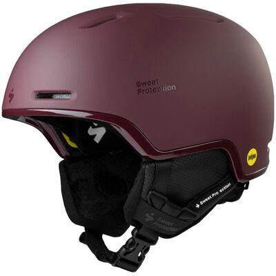Sweet Protection Looper MIPS Helmet - Womens 20/21