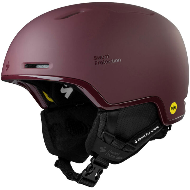 Sweet Protection Looper MIPS Helmet - Womens 20/21 image number 0