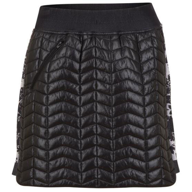 Krimson Klover Matterhorn Skirt - Womens 19/20 image number 0