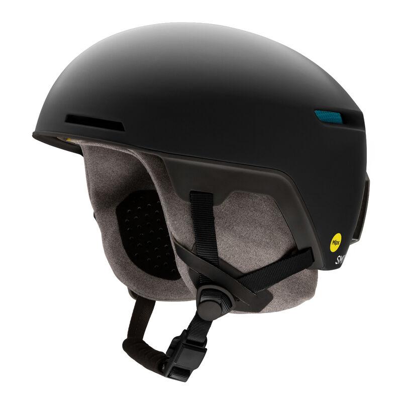 Smith Code MIPS Helmet Mens image number 0